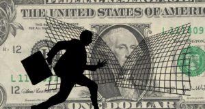 Wereldwijd debat over belastingen: doet het kapitalisme straks de rijken betalen?