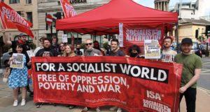 Gaat het socialisme in tegen de menselijke natuur? Enkele vaak voorkomende vragen en antwoorden